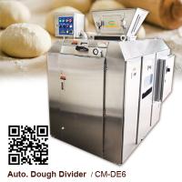 Auto-Dough-Divider_CM-DE6_2018-10-18