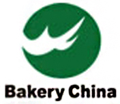 Bakery China_logo