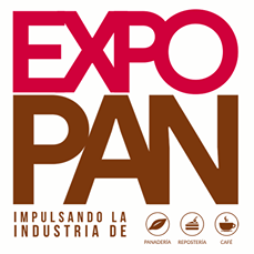ExpoPan 2019 Mexico City