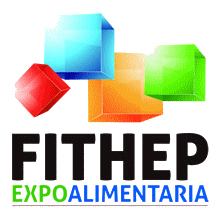 2019 FITHEP_logo
