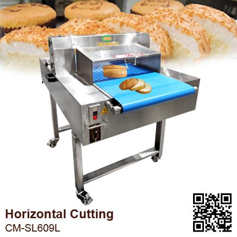 Horizontal-Cutting_CM-SL609L_CHANMAG-Bakery-Machine_2021