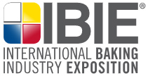 2019 IBIE 美國展