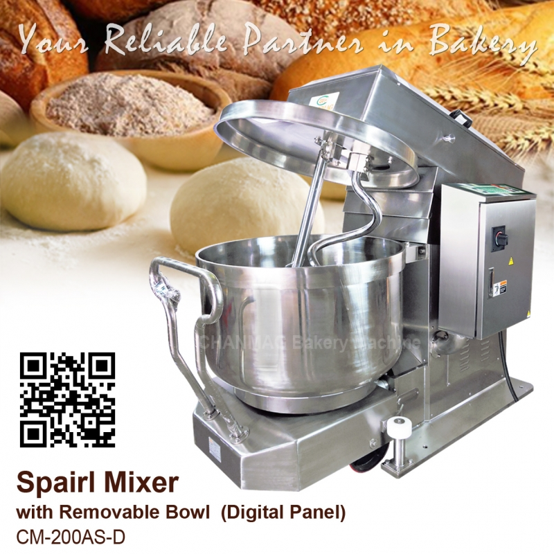 Spiral-Mixer_CM-200AS_CHANMAG-Bakery-Machine_20201014