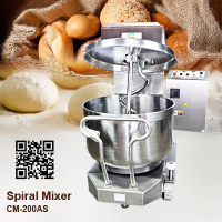 Spiral-Mixer_CM-200AS_removable-bowl_Open-Cup-3_400x400