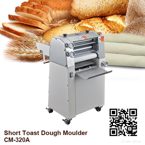 hort-Toast-Dough-Moulder-