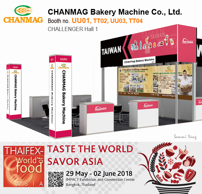 2018-Thaifex_CHANMAG_Booth-layout_0517