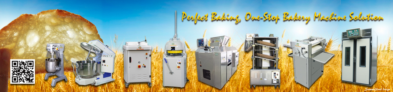 One-Stop-Bakery-Machine-Solution_CHANMAG