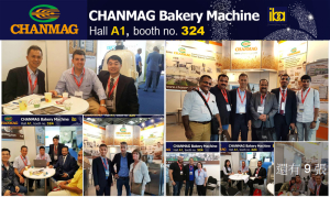 HANMAG-Bakery-Machine-on-2018-iba-action-and-highlights