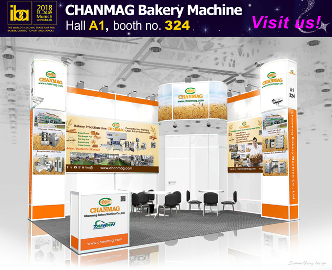 CHANMAG-invitation-you-join-us-at-iba-2018