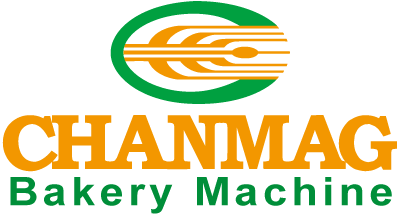 Bakery machine | Mixer | Rounder | Your reliable partner in bakery | Chanmag