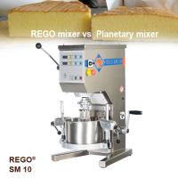 REGO_SM10_beating-and-stirring-machines