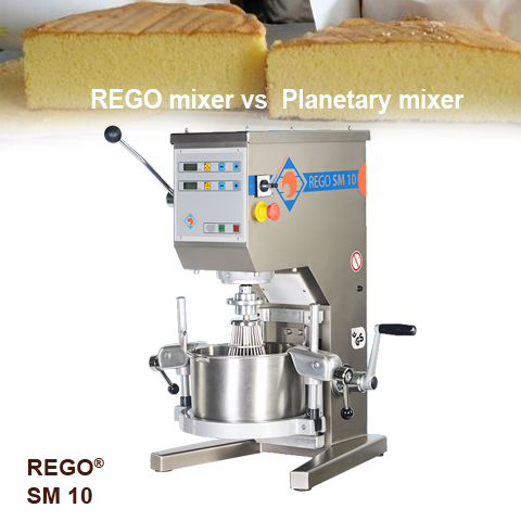 REGO_SM10_beating-and-stirring-machines