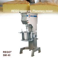 REGO_SM40_beating-and-stirring-machines