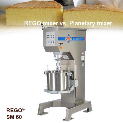 REGO_SM60_beating-and-stirring-machines