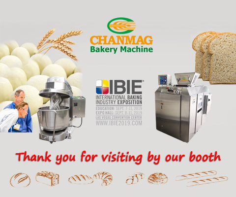 IBIE-2019_CHANMAG-Bakery-Machine-thank-you-visiting