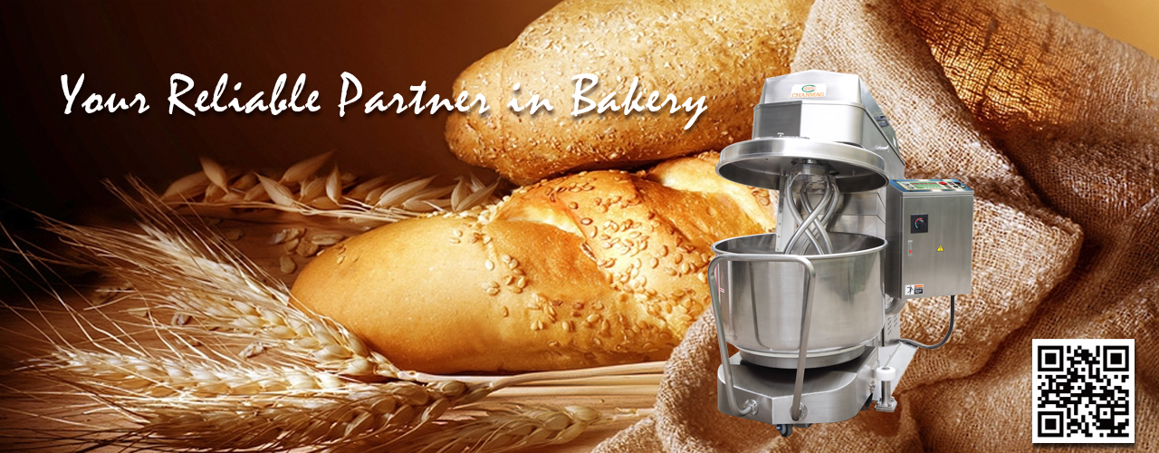 Your-Reliable-Partner-in-Bakery_CHANMAG-Twin-Twist-Mixer_1280x500