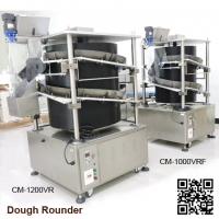Dough-Rounder_CHANMAG_2020