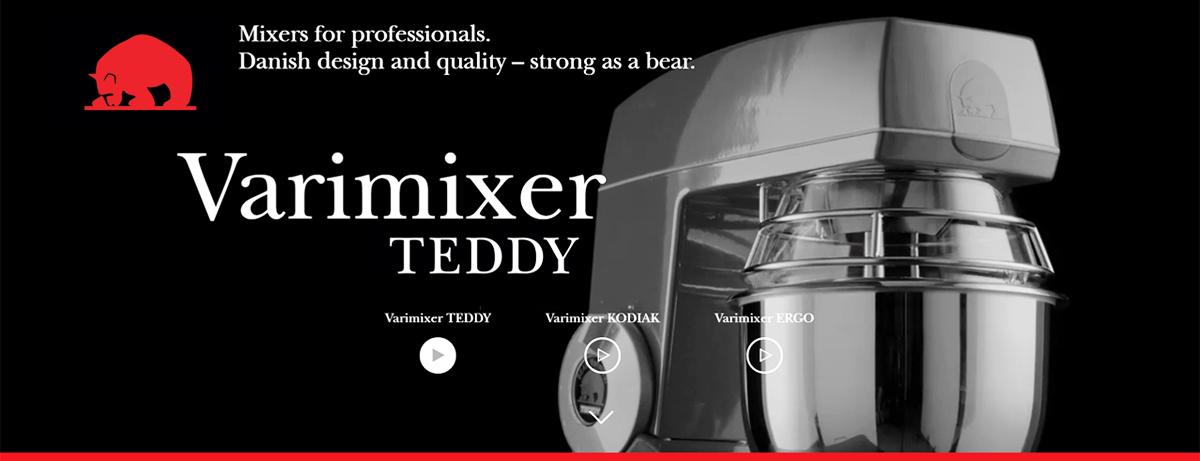 Varimixer_TEDDY-mixer_banner