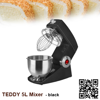 Varimixer_TEDDY_Mixer_black_CHANMAG