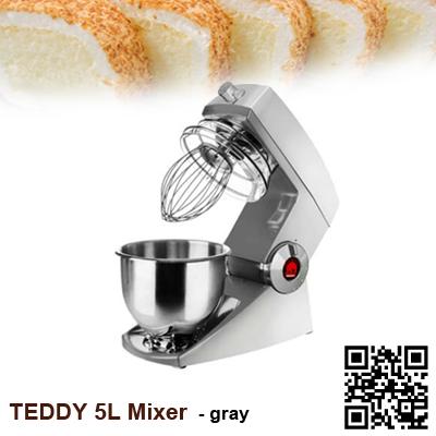 Varimixer_TEDDY_Mixer_gray_CHANMAG