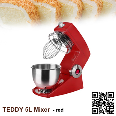 Varimixer_TEDDY_Mixer_red_CHANMAG