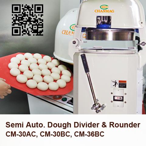 CM-30AC_BC_36BC_Accessories-Plastic-moldsr_CHANMAG