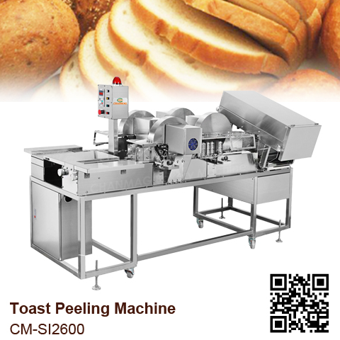 Toast-Peeling-Machine-CM-SI2600_CHANMAG-Bakery-Machine_2020-11-24