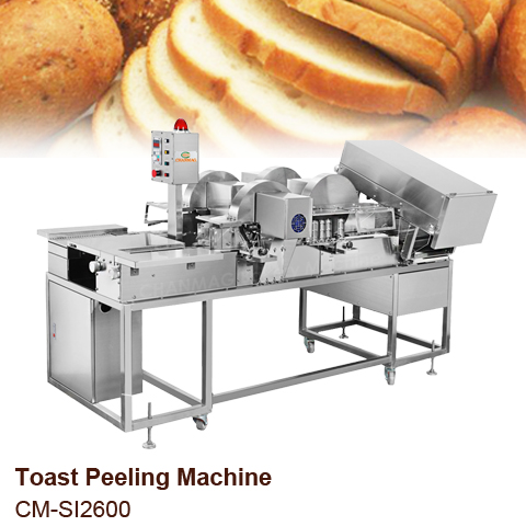 Toast-Peeling-Machine-CM-SI2600_CHANMAG-Bakery-Machine_2020