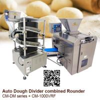 Auto-Dough-Divider-combined-Rounder_CM-DM_CHANMAG